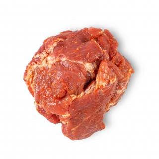 Karczek grillowy barbecue 500g/szt.