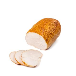 Kurczak maślany 350g/szt.