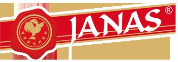 Janas - sklep internetowy